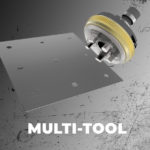 Multi-tool auto-index: increase the productivity of your punching machine and save on tool costs